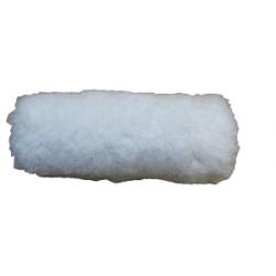 Manchon anti-goutte 10 mm...
