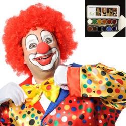 Kit Maquillage N° 1097 VIDA...